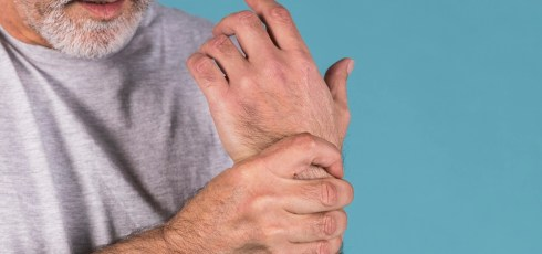 How Long Does a Cortisone Shot Last?