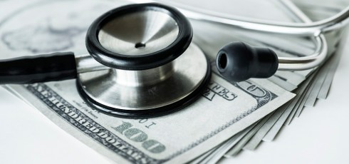 How Much Does a Vasectomy Cost in the US