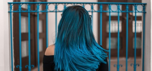 How Long Does Hair Dye Last? 4 Things That Impact the Longevity of Your Color