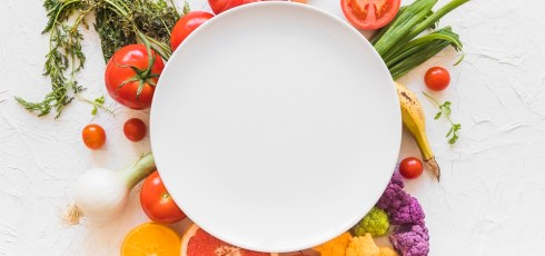 Changing Your Habits: What Are the Whole30 Rules?