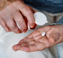 How Long Does Ibuprofen Last and How Should I Use It?