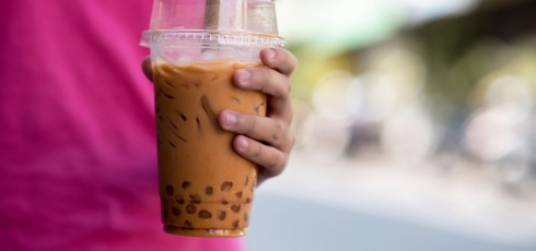 Is Boba Tea Bad or Good for You?