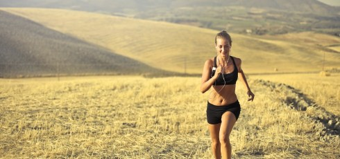 What Is VO2 Max?