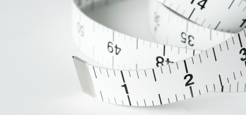 What is the Normal Penis Size for a Teen?