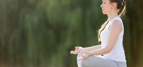 Best Breathing Exercises for Anxiety