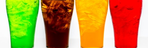 Fizzy Battle – Diet Soda vs Regular – What Are the Advantages and Disadvantages