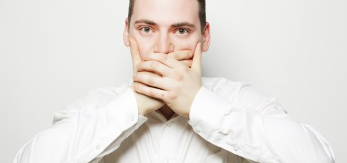 Why Do People Stutter? An Insight into This Highly Misunderstood Speech Problem