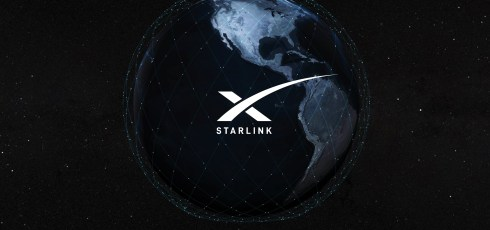 Microsoft Azure Announces Partnership With Starlink for Cloud Computing
