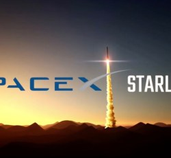 SpaceX's Starlink to Provide Internet Access for Texas School District