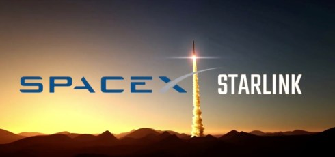 SpaceX Gains Regulatory Approval to Offer Satellite Internet in Canada