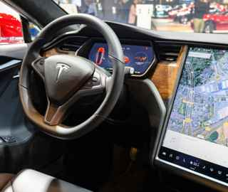 Tesla Admits Elon Musk Overstates Capabilities of Full Self-Driving Software
