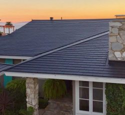 Tesla to Reverse Price Hikes for Some Solar Roof Customers