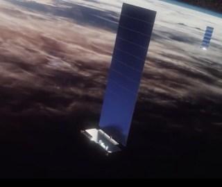 FCC Communicates With SpaceX Regarding Clarified Use of Broadband Internet Development Funds