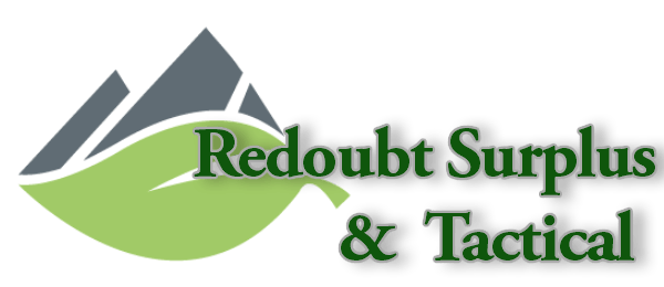 Redoubt Surplus & Tactical