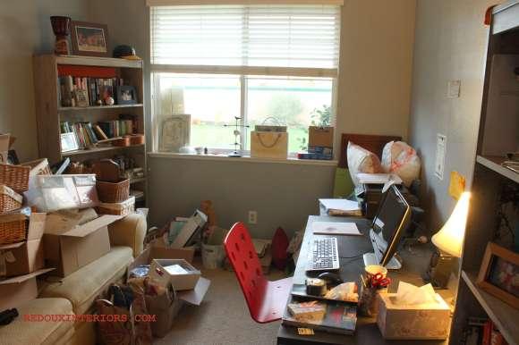 Office in progress 1
