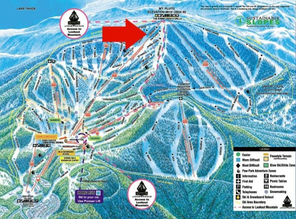 Northstar-at-Tahoe_pistemap