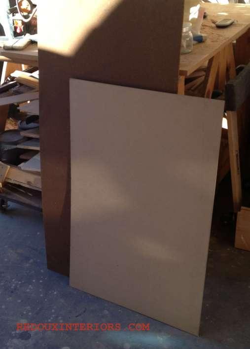 Scrap wood 2