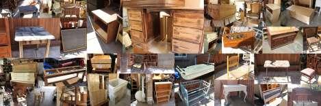 Furniture Cue March 2013