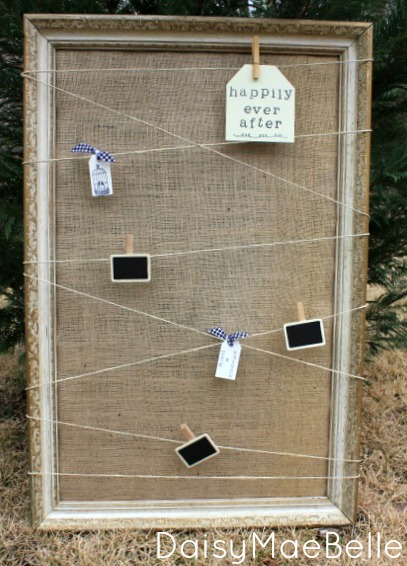 Twine-and-Burlap-Frame5