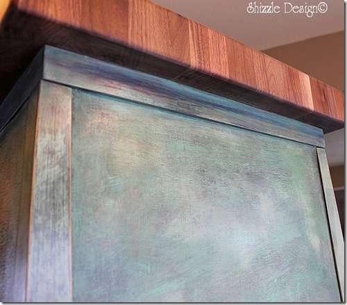butcher-block-back-side-Shizzle-Design-CeCe-Caldwells-Paints-dry-brushed-colors-ideas-tips-wor3
