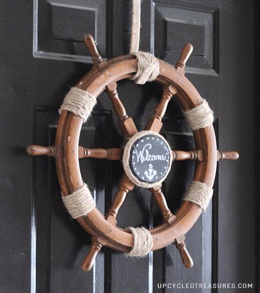 diy-nautical-wreath-ship-helm-51