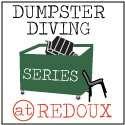 Dumpster125
