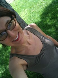 Blogeur d' Invite, Danielle Partridge