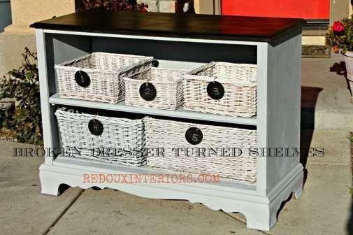 Free-Basket-Dresser WITH WORDS-Redouxinteriors-1024x682.jpg