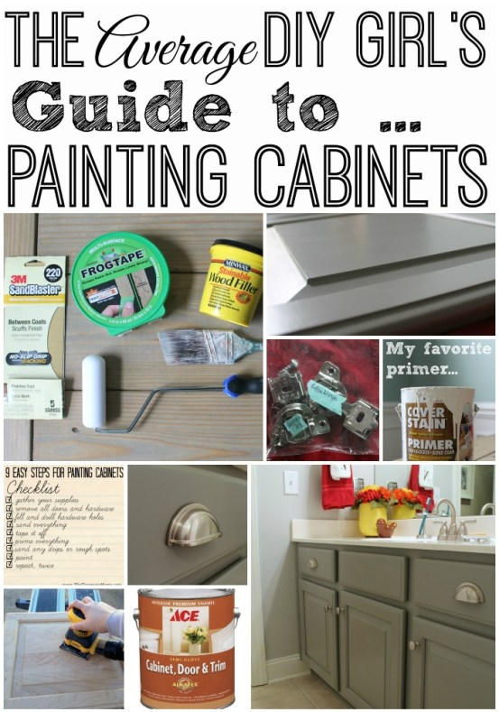 average-diy-girls-guide-painting-cabinets-2