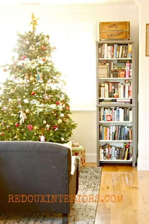 Christmas-living-room-Redouxinteriors-682x1024