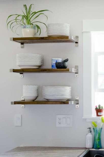 Floating-Shelves20140630-13