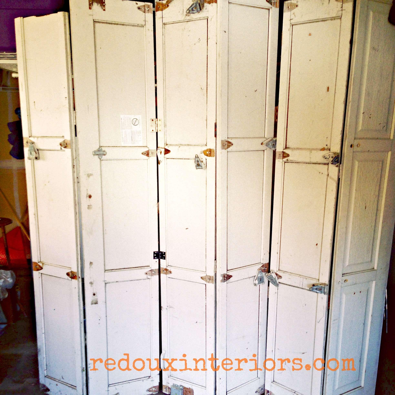 plans how to make a screen door