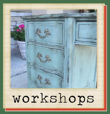 workshop-sidebar
