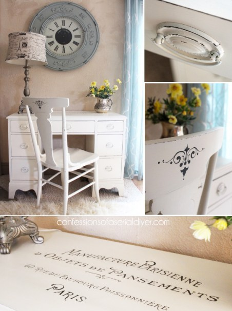 Desk-with-French-Graphics-PS