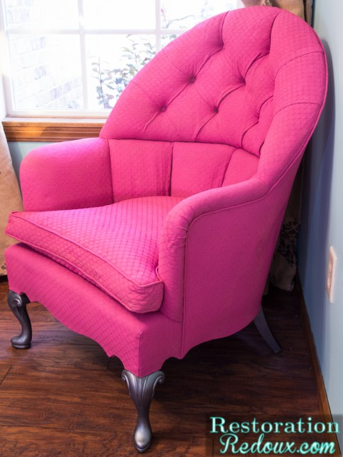 Plaster-Painted-Pink-Chair-480x640
