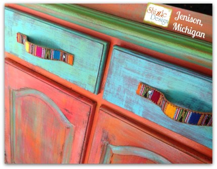Shizzle-Design-buy-American-Paint-Company-chalk-clay-paint-supplies-retailer-turquoise-orange-whimisical-funky-colors-furniture1
