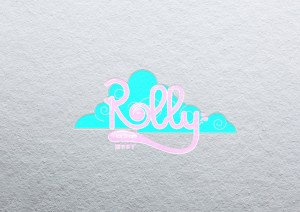 ROLLY ICE CREAM