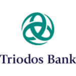 triodos-bank-logo1