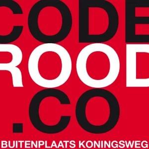 Code Rood