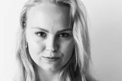 Anna Wester