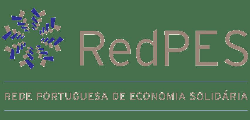 RedPES
