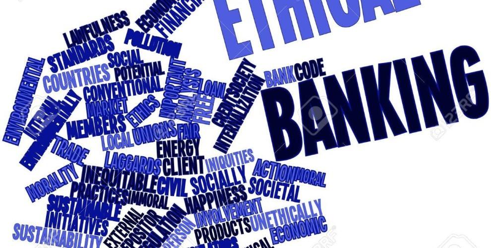 Imagem banca ética