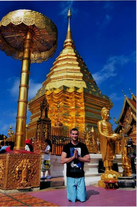 me-at-Doi-Suthep-Temple