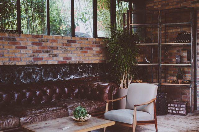 apartment-rental-airbnb