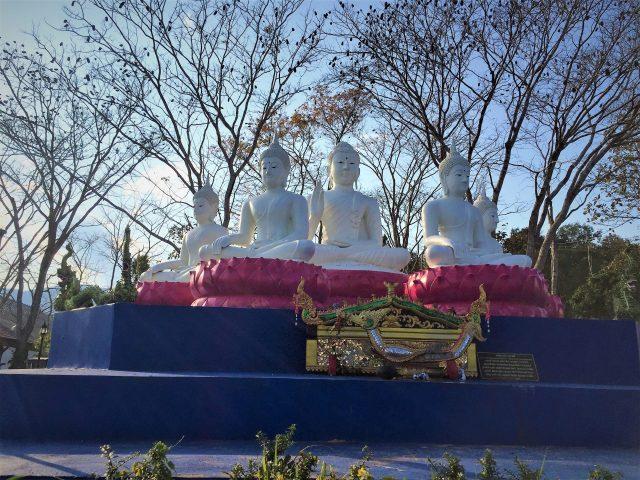 chiang-rai-temple-buddhas