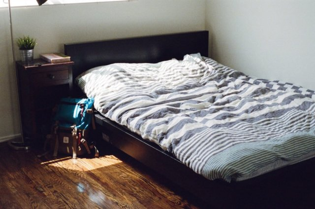 homestay-bedroom-culture-exchange
