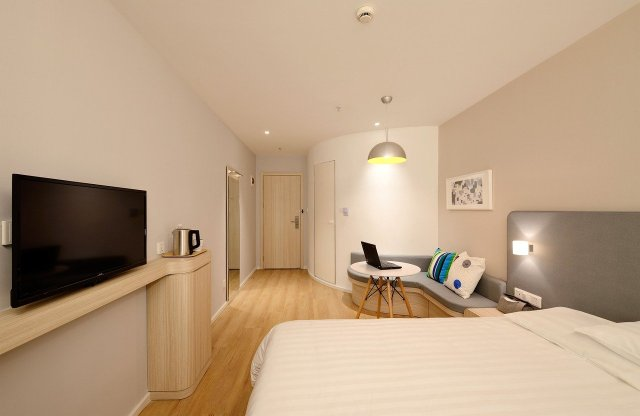 serviced-apartment-travel-accomodation