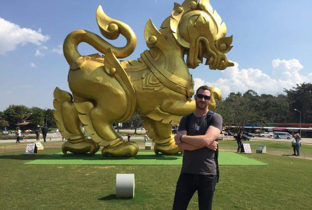 singha-statue-singha-park