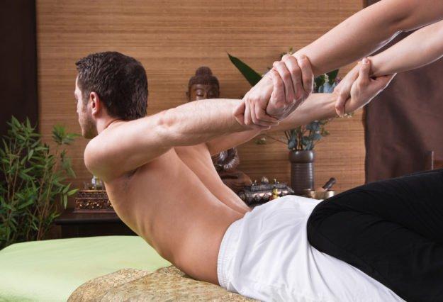 chiang-mai-thai-massage