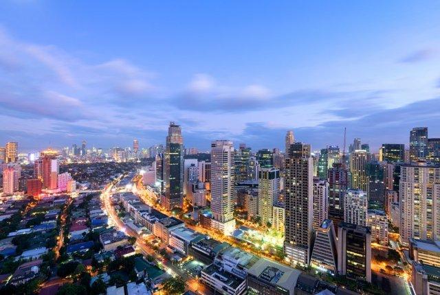 makati-skyline-manila-philippines